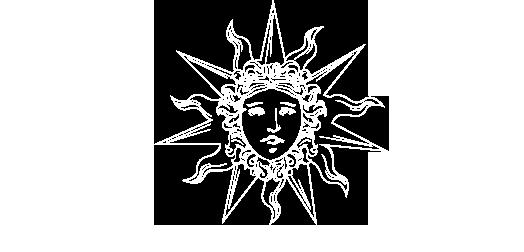 Logo Ugcc
