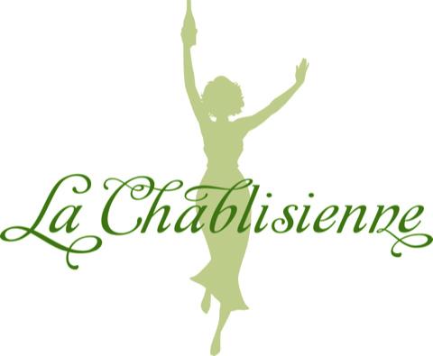 Domaine de Château Grenouilles