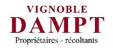 Vignoble Dampt