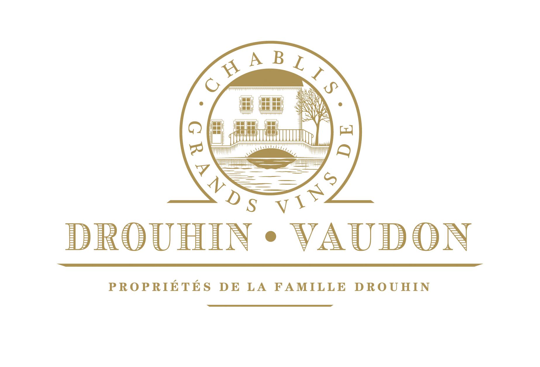 Domaine Drouhin Vaudon