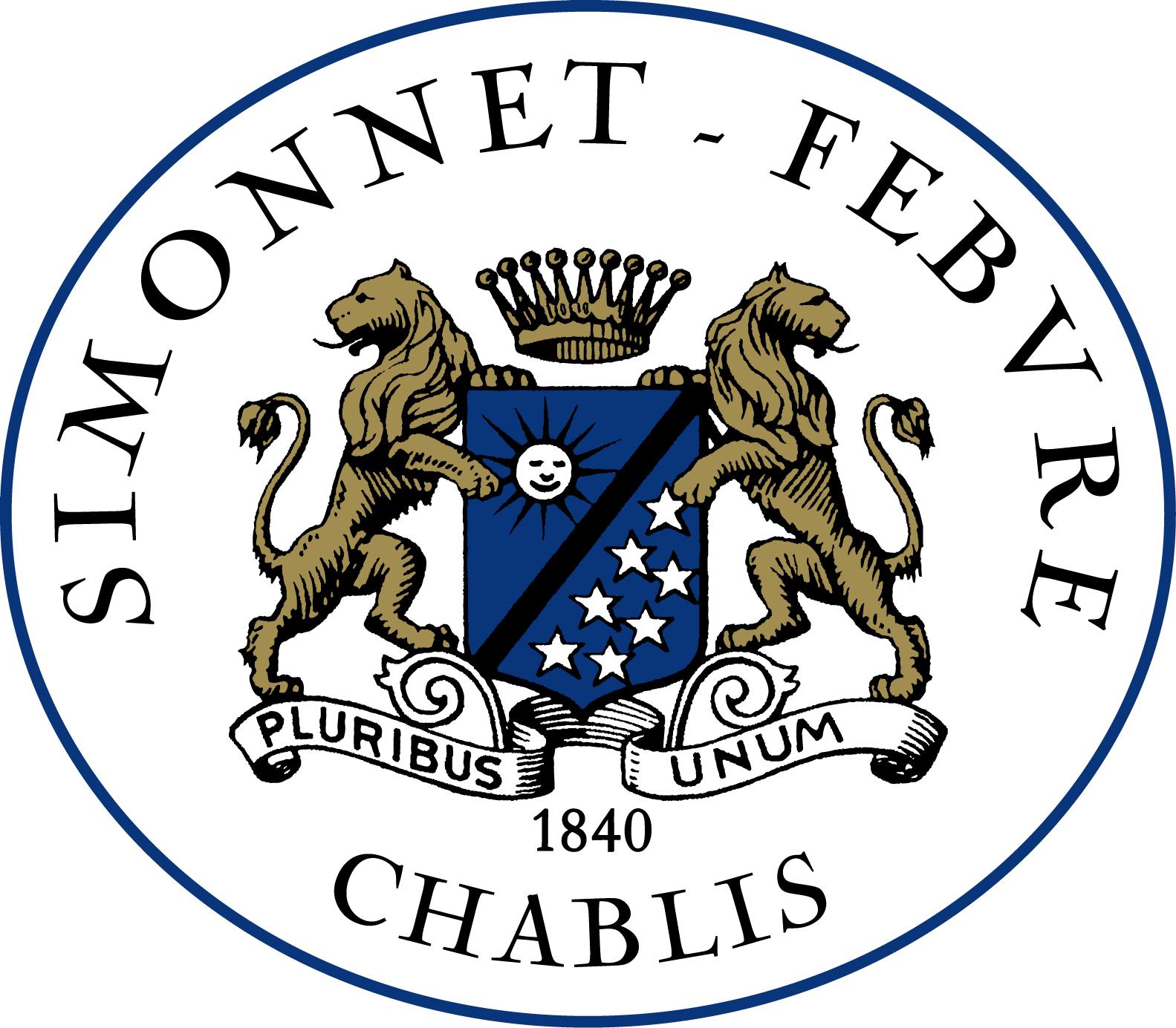 Domaine Simonnet-Fèbvre